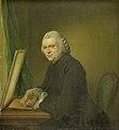 Portret van Cornelis Ploos van Amstel Rijksmuseum SK-C-515.jpeg