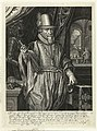 Portret van Maurits, prins van Oranje, RP-P-OB-50.089.jpg