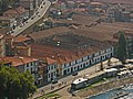 Portugal - Porto - View from Ponte Luis I - Gaia (5307742110).jpg