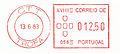Portugal stamp type CA2C.jpg