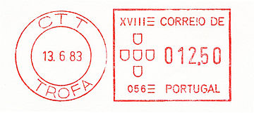 Portugal stamp type CA2C.jpg
