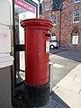 Post box TA24 11 (11988168214).jpg