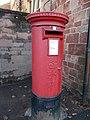 Post box TA24 199 (11988662126).jpg