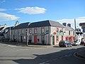Post office at Newborough - geograph.org.uk - 2110143.jpg