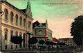 Postcard of Murska Sobota 1913 (4).jpg