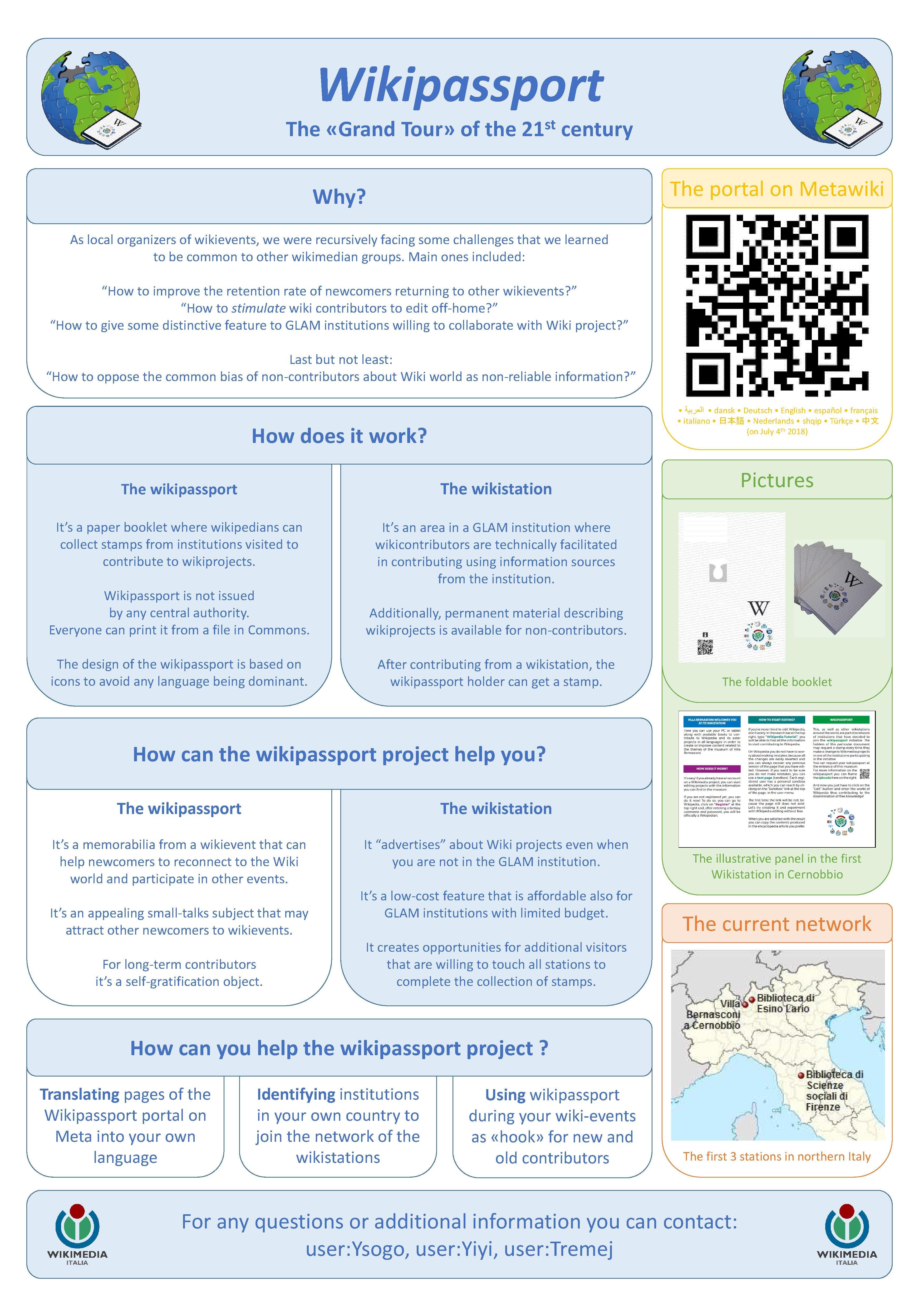 File:Poster WM2018 - Wikipassaporto pdf - Wikimedia Commons