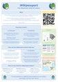 Poster WM2018 - Wikipassaporto.pdf