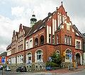 Posthaus - panoramio.jpg