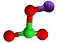 Potassium clorate3D.png