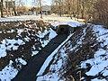 Potok Bielszowicki-Źródło.jpg