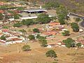 Povoado Carié - Alagoas 2015 (Sertão Alagoano).jpg