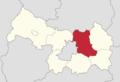 Powiat legnicki - lokalizacja gminy Kunice.png