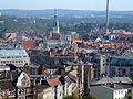 Poznań panorama 1.JPG