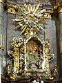 Prag-Jesuskind1.jpg