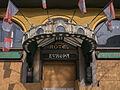 Prag Grand Hotel Evropa 3.JPG