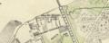 Praga 1867.png