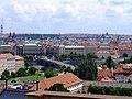 Prague (3896565367).jpg
