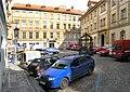 Prague Anenske Sq.jpg