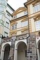 Praha 1, Malostranské nám. č.p. 7-19 20170809 004.jpg