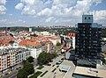 Praha Lighthouse 6.jpg