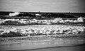 Praia Grande de Porto Covo (8114032144).jpg
