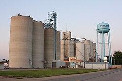 Prairie City Iowa.jpg