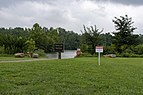Prarie Oaks - Beaver Lake Launch Ramp Algea Alert 1.jpg