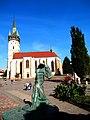 Prešov WMP 17 Slovakia9.jpg