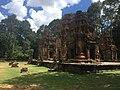 Preah Ko 3.jpg
