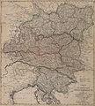 Pregledni zemljevid Salzburške in Štajerske leta 1807.jpg