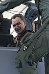 Preparing to fly 150723-F-HS813-063.jpg