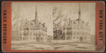 Presbyterian Hospital, 73rd St., bet. 4th and Madison Ave, from Robert N. Dennis collection of stereoscopic views 2.png