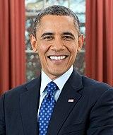 President Barack Obama (cropped) 4.jpg