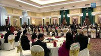 File:President Obama Attends the India State Dinner.webm