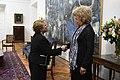 Presidenta recibe en audiencia a Angela Davis (27822107233).jpg