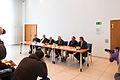 Pressekonferenz Hardy Krüger -Gemeinsam gegen rechte Gewalt-, Köln-7793.jpg