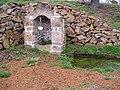 Pressignac Les Gouttes Fontaine restaurée.JPG