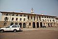 Pretoria Railway Station-004.jpg