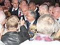 Prezydent Lecha Kaczyński, Bielsko-Biała.jpg
