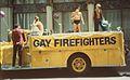 PrideParade1983 01.jpg