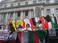 Pride London 2007 075.JPG