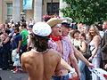 Pride London 2008 089.JPG