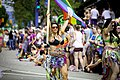 Pride Parade 2015 (20056151288).jpg