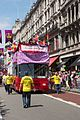 Pride in London 2013 - 057.jpg