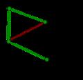 Prim Algorithm 3.png