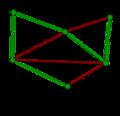 Prim Algorithm 5.png