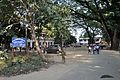 Primary School and Library Complex - Ramakrishna Mission Ashrama - Sargachi - Murshidabad 2014-11-11 8784.JPG