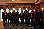 Prime Minister of Japan Taro Aso (33178352854).jpg
