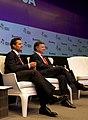 Primer Foro Latinoamericano Bloomberg Auspiciando la Alianza del Pacífico. (15302292246).jpg