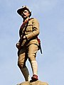 Prince Alfred's Guard Memorial Port Elizabeth-004.jpg
